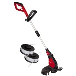 GC-ET 4530 Set trimmer electric 450 W