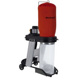 RT-VE 550 -Aspirator industrial