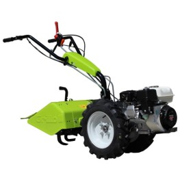 Motocultor Grillo –  G85 GP200