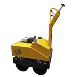 CILINDRU COMPACTOR – VR-UT 750 H