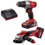power-tool-kit-te-tk-18-li-kit-(cd-ag)-lieferumfang-(komplett)-1