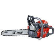 EFCO-mth-4000-Chainsaw_3-500x500